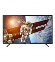 Thomson 50TM5090 LED TV Television
