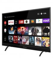 Thomson 65 OATH 7000 LED TV Television