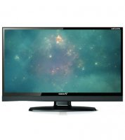 Videocon IVC24F2-A LED TV Television