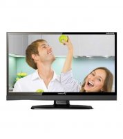 Videocon IVC32F02 LED TV Television