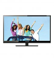 Videocon IVC32F29A LED TV Television