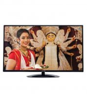 Videocon IVE40F21A LED TV Television