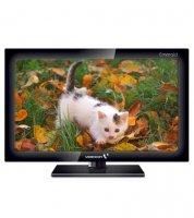 Videocon VAG22FV LCD TV Television
