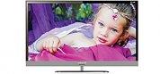 Videocon VJU32HH23CAH LED TV Television