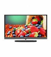 Videocon VJU40HH11XAF LED TV Television