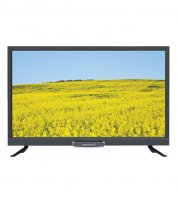 Videocon VMA32HH12CAH LED TV Television