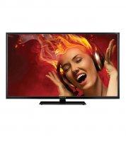 Videocon VMA32HH12XAH LED TV Television