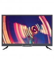 Videocon VMA40FH11XAH LED TV Television