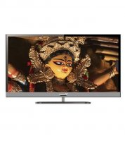 Videocon VMP40FH LED TV Television