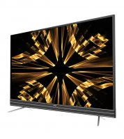 Vu 49SU131 LED TV Television