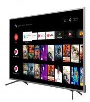 Vu 65-OA LED TV Television