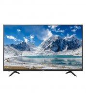 Vu 65BPX LED TV Television