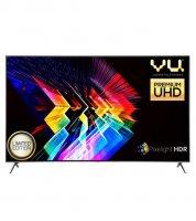 Vu H75K700 LED TV Television