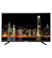 Weston WEL-3200 LED TV Television