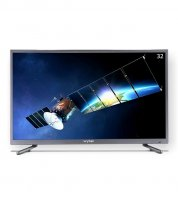 Wybor 32WHD-08 LED TV Television