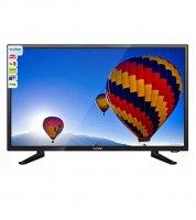 Wybor W24-60-N06 LED TV Television