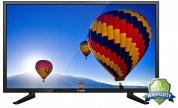 Wybor W243EW3 LED TV Television