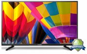 Wybor W324EW3 LED TV Television