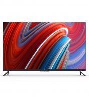 Xiaomi Mi TV 4 LED TV Television