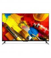 Xiaomi Mi TV 4 Pro LED TV Television