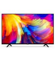 Xiaomi Mi TV 4A 43 Inch LED TV Television
