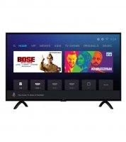 Xiaomi Mi TV 4A Pro 32 Inch LED TV Television