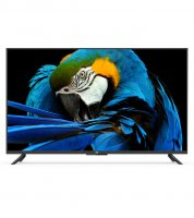 Xiaomi Mi TV 4A Pro 49 Inch LED TV Television