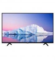 Xiaomi Mi TV 4A Pro 43 Inch LED TV Television