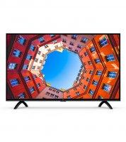 Xiaomi Mi TV 4C Pro LED TV Television