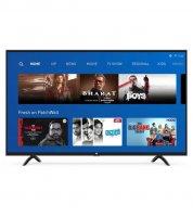 Xiaomi Mi TV 4X 50 Inch LED TV Television