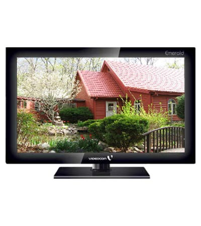 7bf342a14c5 Videocon IVA32HM LCD TV 32 Inch Model Price List in India May 2019 ...