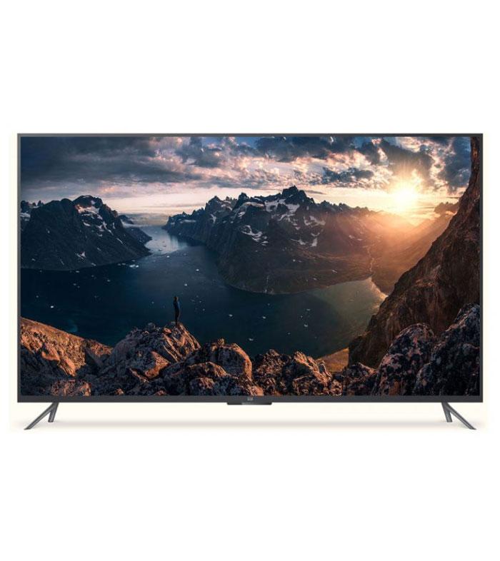 Xiaomi Mi Tv 3s 55 Inch Led Tv 55 Inch Model Price List In India