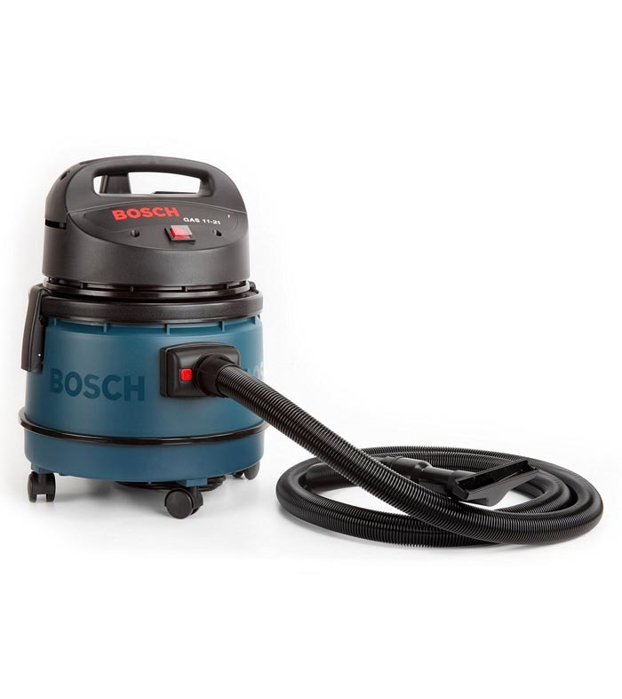 bosch gas 11 21 dry vacuum cleaner price list in india september 2018. Black Bedroom Furniture Sets. Home Design Ideas