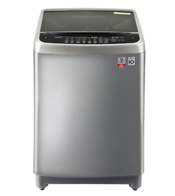 Lg Latest Washing Machines Price List In India March 2019