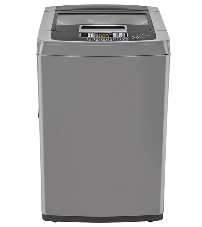washing machine lg price list