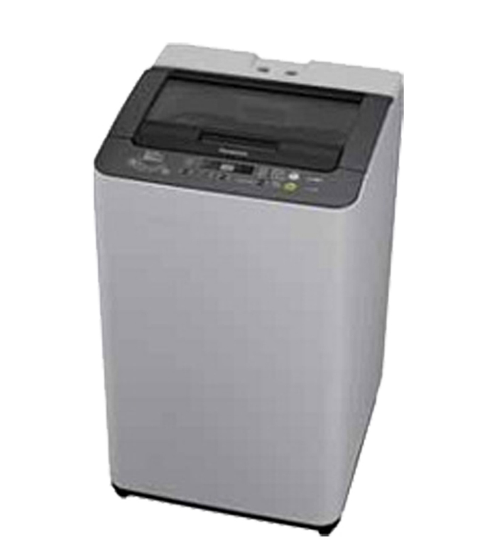 Panasonic Na F62b5hrb 6 2 Kg Fully Automatic With Top