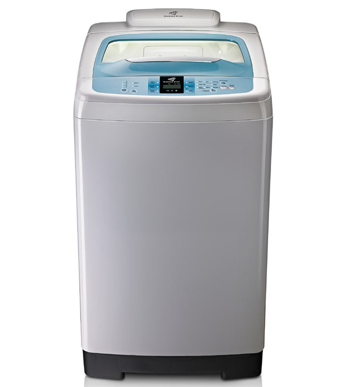 samsung washing machine price list