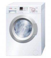 Bosch WAB16161IN Washing Machine