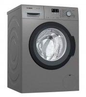 Bosch WAK2006TIN Washing Machine