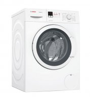 Bosch WAK20161IN Washing Machine