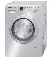Bosch WAK20167IN Washing Machine