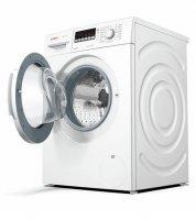 Bosch WAK20265IN Washing Machine