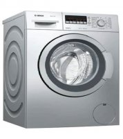 Bosch WAK20267IN Washing Machine