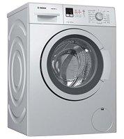 Bosch WAK24169IN Washing Machine