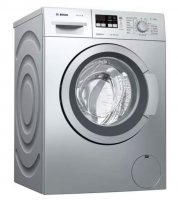 Bosch WAK2416SIN Washing Machine