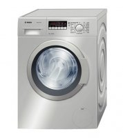 Bosch WAK24268IN Washing Machine