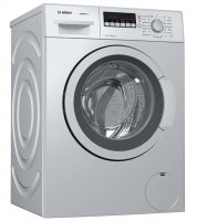 Bosch WAK24269IN Washing Machine