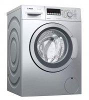 Bosch WAK2426SIN Washing Machine
