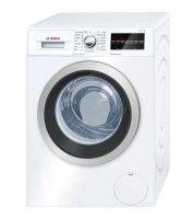 Bosch WAP24420IN Washing Machine