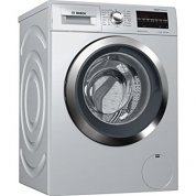 Bosch WAT28468IN Washing Machine